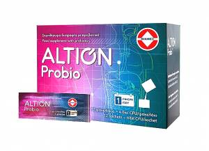Altion Probio 12 Sach