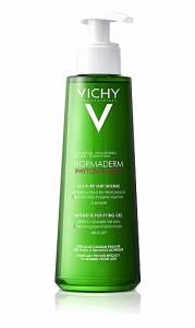 Vichy Normaderm Phytosolution Purifying Cleansing Gel 400ml